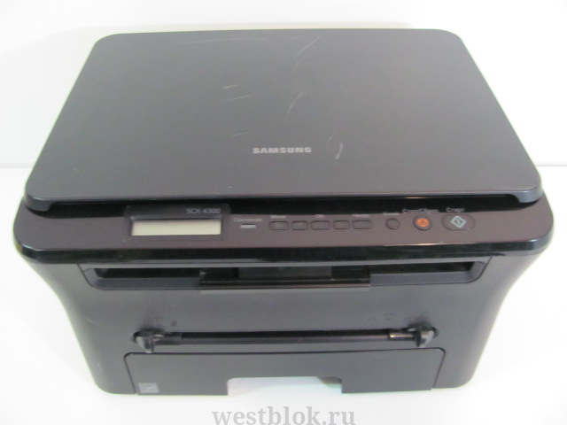 Buy,sale,bestsellers,good,for,review, samsung scx 4300 multifunction laser printer( b/w )samsungscx-4300,wholesale