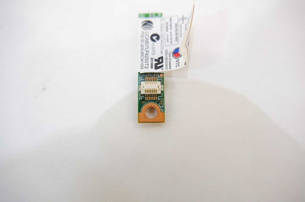 Bluetooth 2.1 Daughter Card EDR Broadcom BCM2045B - Pic n 281802