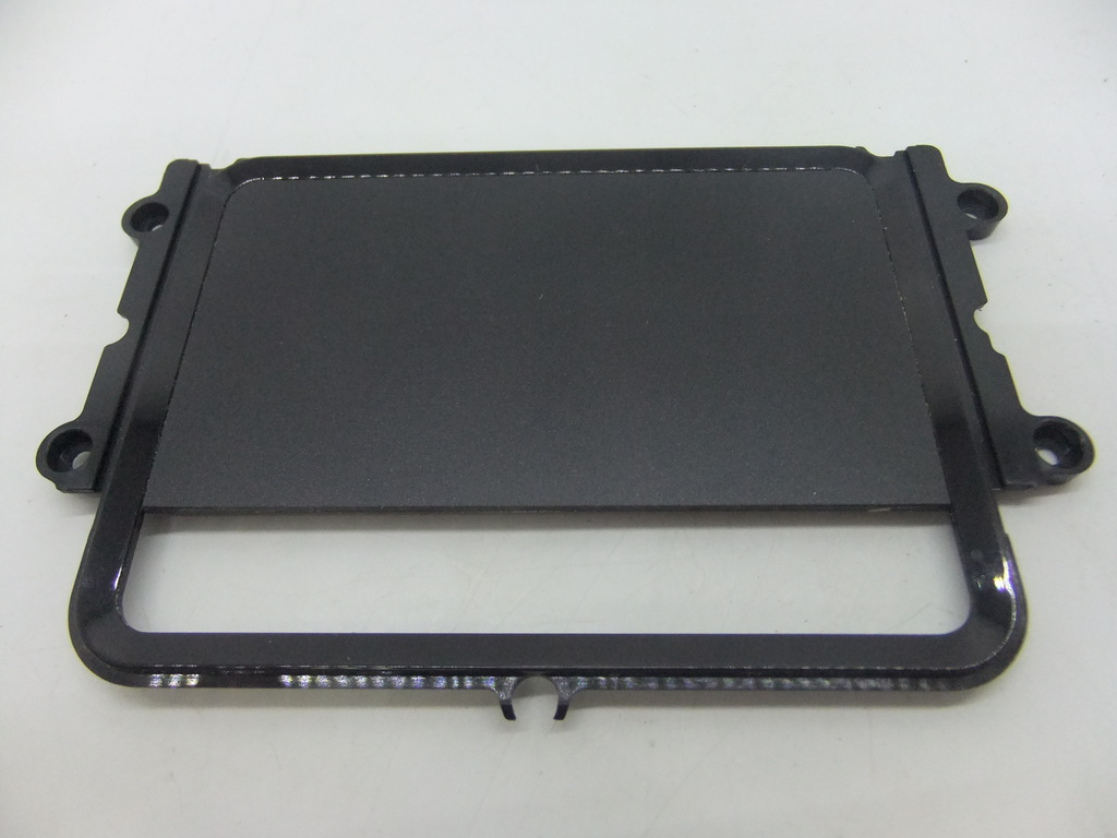 Touchpad для ноутбука Dell Vostro V13, V130 - Pic n 125313