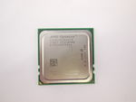 Процессор AMD OPTERON 250 2.60GHZ Socket F