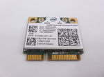 Wi-Fi адаптер mini PCI-E Intel 6205