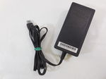 Блок питания HP Power Adapter 0957-2178