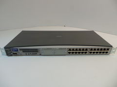 Коммутатор HP ProCurve Switch 2324