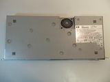 Коммутатор HP ProCurve Switch 2324 - Pic n 247747
