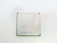 Процессор Socket AM2 AMD Athlon 64 3500+ 2.2GHz