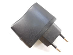 Блок питания SWITCHING ADAPTER