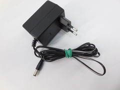 Блок питания AC Adaptor SP41-120500