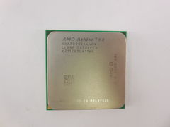 Процессор Socket AM2 AMD Athlon 64 3000+ (1.8GHz)