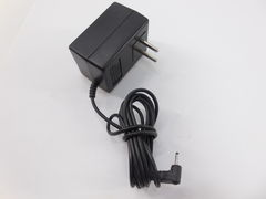 Блок питаиня AC/CD Adaptor Output: DC 4.8v, 100mA