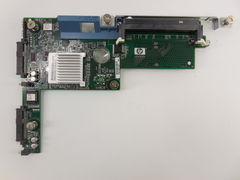 Контроллер SAS RAID HP Smart Array E200i