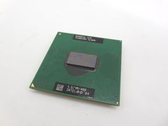 Процессор Socket 479 Intel Celeron M 370 1.5GHz