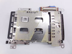 PCMCIA-слот + Security Card Dell D420, D430 - Pic n 265671