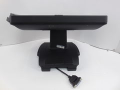 POS терминал Glaive Smart Terminal RT-565 - Pic n 266413