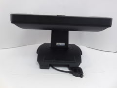 POS терминал Glaive Smart Terminal RT-565 - Pic n 266414