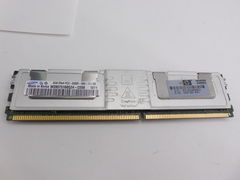 Модуль памяти FB-DIMM 4Gb PC2-5300F, ECC - Pic n 266448