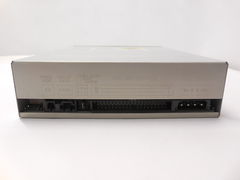 Легенда! Привод CD ROM Acer 652A-003 - Pic n 267855