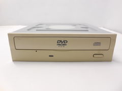 Легенда! Привод DVD ROM LITE-ON LH-16D1P