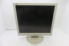 "Монитор TFT 19"" Philips 190S - Pic n 109290"