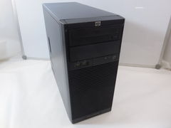 Сервер HP Proliant ML110 G6 Pent G6950 2.80GHz