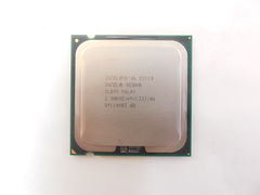 Процессор Intel Xeon E3110 3.0GHz - Pic n 275284