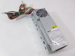 Блок питания DELL Delta Power PS-5161-7DS