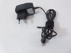 Блок питания AC Adapter KWT05E20CN0123