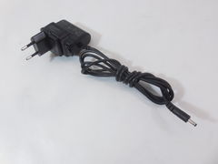 Блок питания AC Adapter Ktec KSAS 0060500100D5