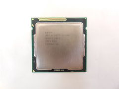 Процессор Intel Core i5-2500 3.3GHz