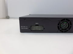 Коммутатор Dell PowerConnect 5212 - Pic n 275984