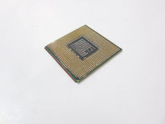 Процессор Intel Core i5-2450M 2.5GHz - Pic n 276769
