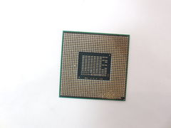 Процессор Intel Core i5-2410M 2.3GHz - Pic n 276768