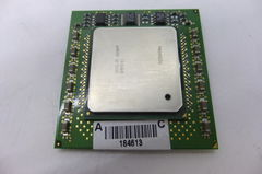 Процессор Socket 603 Intel XEON 2800DP