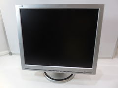 "Монитор TFT 19"" Philips 190S5CS"