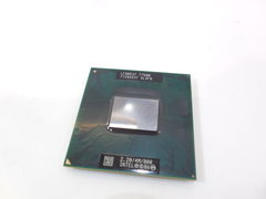 Процессор Intel Core 2 Duo T7500 (2.2GHz)