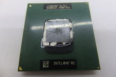 Процессор Socket 478 Intel Celeron Mobility 2.4GHz