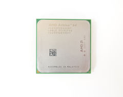 Процессор s939 AMD Athlon 64 3000+ 1.8GHz