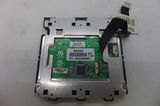 Touchpad HP 379798-001 - Pic n 122045