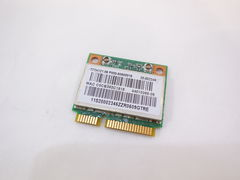 Модуль Wi-Fi mini PCI T77H121.06