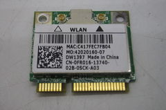 Модуль Wi-Fi mini-PCI-E BroadCom