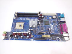 Мат. плата Socket 478 IBM ThinkCentre A50/S50