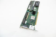 Контроллер RAID PCI-X HP Smart Array 6400
