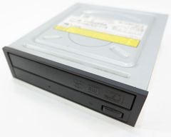 DVD±RW SATA OptiArc AD-5200S (Black)