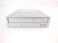 DVD±R/RW NEC ND-4550A (Black)