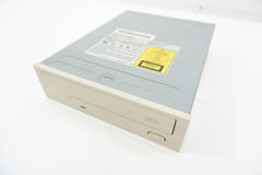 CD-ROM Lite-On LTN-486S (White)