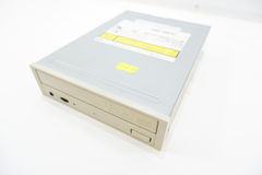 Привод DVD ROM CD-RW NEC ND-1300A (White)