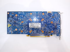Плата видеокарты Elitegroup GeForce 8800GT 512MB - Pic n 283986