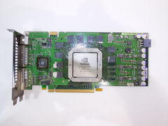 Плата видеокарты Asus GeForce 8800GTS 320MB