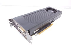 Видеокарта Zotac GeForce GTX 960 2GB