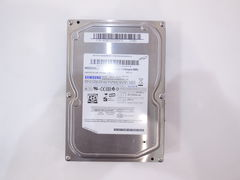 Жесткий диск 3.5 HDD SATA 500Gb Samsung HD500LJ