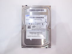 Жесткий диск 3.5 HDD SATA 300Gb Samsung HD300LJ